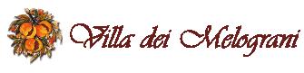 Villa dei Melograni Cefalù