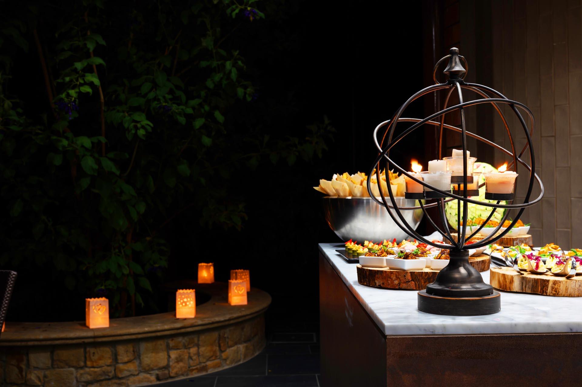 buffet-banchetti-ricevimento-villa-dei-melograni-gallery-cefalù-ristorante-battesimo-matrimonio-cerimonia-ristorante-ricevimento-catering-cefalù (8)